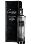 Chopin Family Reserve Extra Young Potato Vodka