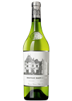 2017 Haut-Brion Blanc