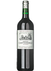 2018 Cantemerle