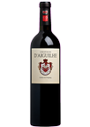 2018 d'Aiguilhe (Case of 12 Btls)