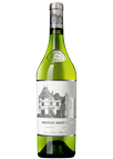 2018 Haut-Brion Blanc