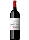 2018 Lynch-Bages