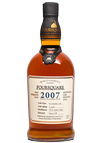 Foursquare Exceptional Cask Selection Mark X 2007